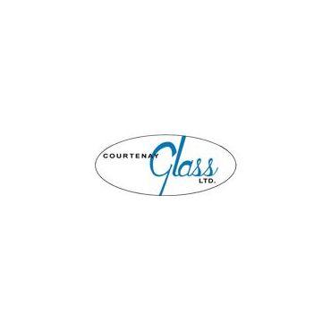 Courtenay Glass Limited logo