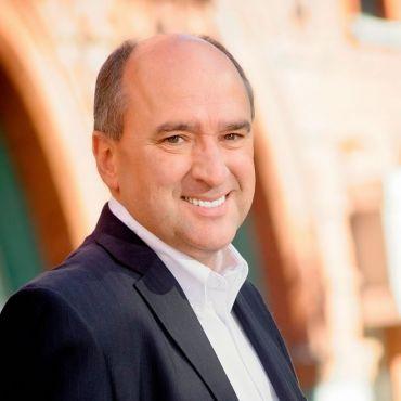 Alain Demers Courtier Immobilier Inc. Century 21 Expert logo