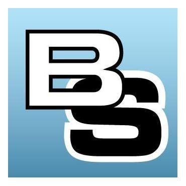 BlankShirts.ca logo