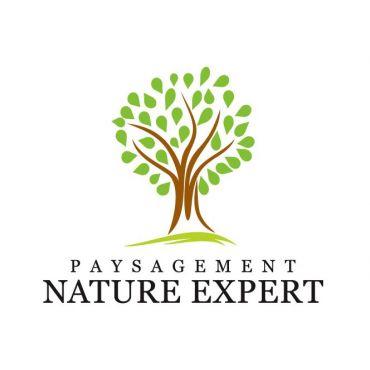Nature-Expert.CA logo