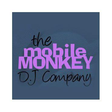 Mobile Monkey Dj Co & Supreme Dj Entertainment PROFILE.logo