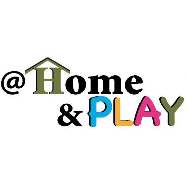 At Home and Play Inspections PROFILE.logo