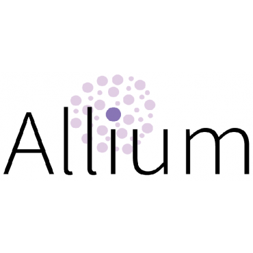 Allium Landscaping PROFILE.logo