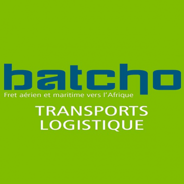 Batcho Transports et Logistique PROFILE.logo