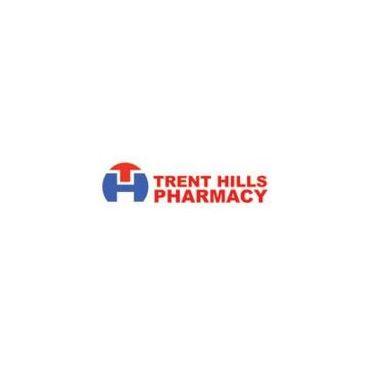 Trent Hills Pharmacy Inc logo