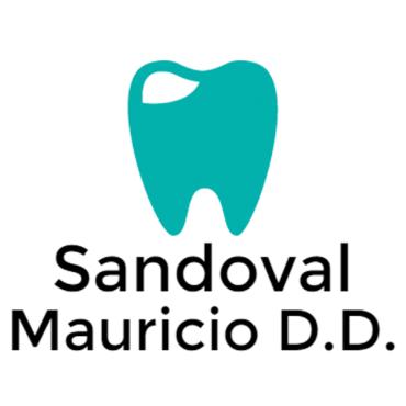 Sandoval Mauricio D.D. PROFILE.logo