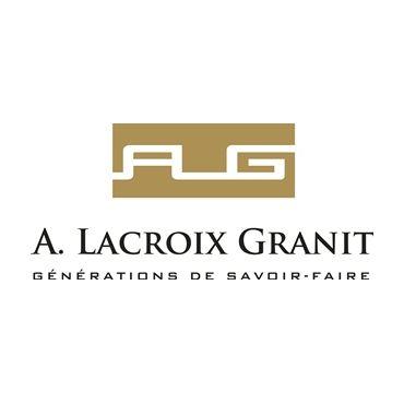 A. Lacroix Granit PROFILE.logo