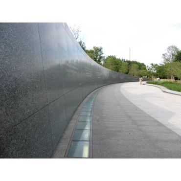 Martin Luther King Memorial, Washington