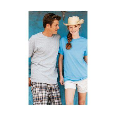 T-Shirt Co. Of Windsor logo