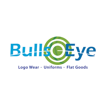 Bulls-Eye Specialty Ads Inc. PROFILE.logo