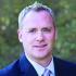 Mark Thompson - Sun Life Financial Advisor