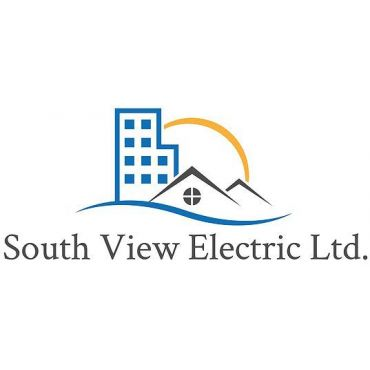 South View Electric Ltd. logo