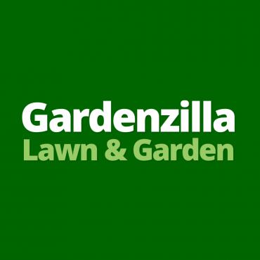 Gardenzilla Gardening Services PROFILE.logo