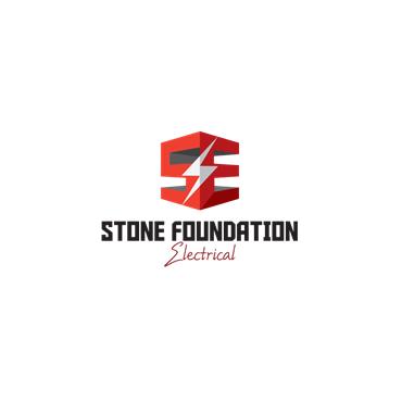 Stone Foundation Electrical Ltd. PROFILE.logo
