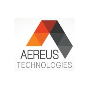 Aereus Technologies Inc. PROFILE.logo