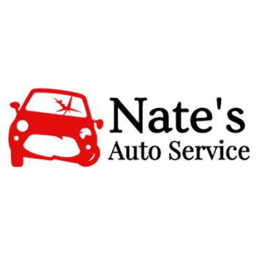 Nate's Auto Service PROFILE.logo