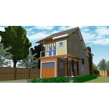 Rg drafting design in edmonton ab 7802638182 411 gallery malvernweather Images