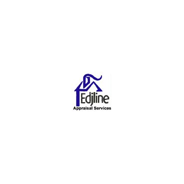 Edjline Appraisal Services logo