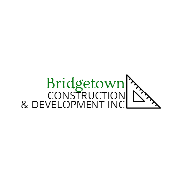 Bridgetown Construction & Development Inc PROFILE.logo