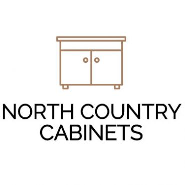 North Country Cabinets PROFILE.logo
