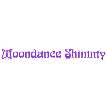 Moondance Shimmy PROFILE.logo