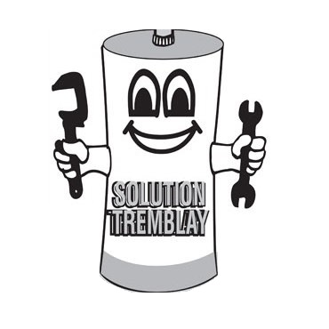 Plomberie Solution Tremblay PROFILE.logo