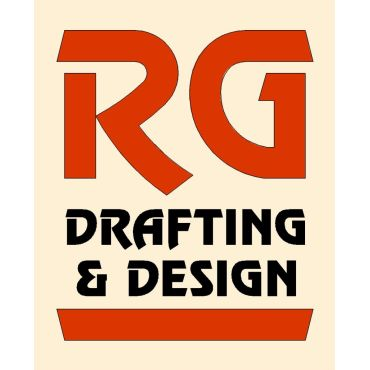 Rg drafting design in edmonton ab 7802638182 411 rg drafting design malvernweather Images