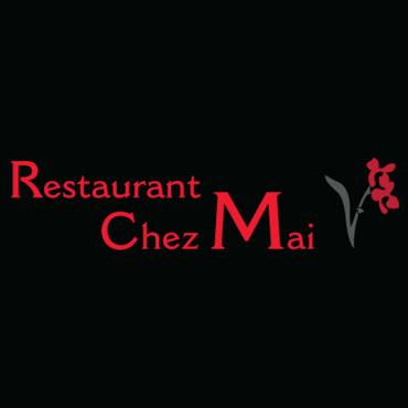 Chez Mai PROFILE.logo