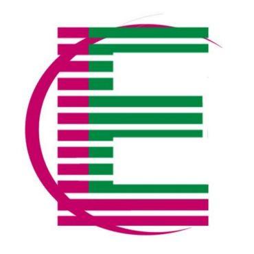 Envirolaser Ltd logo