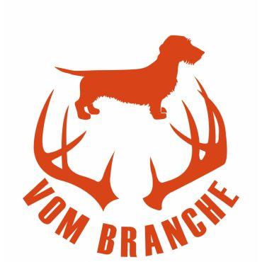 Élevage Vom Branche logo