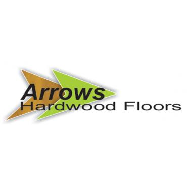 Arrows Hardwood Floors PROFILE.logo