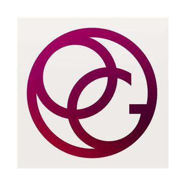 Organo Gold Distributor Rozanne Price PROFILE.logo