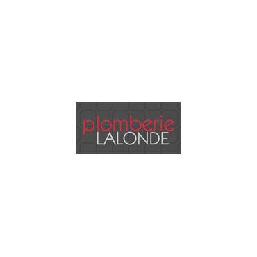 Plomberie Lalonde logo
