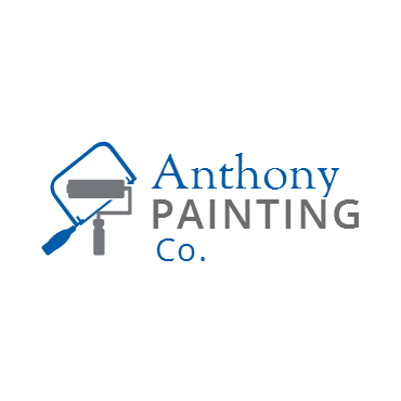 Anthony Painting Co PROFILE.logo