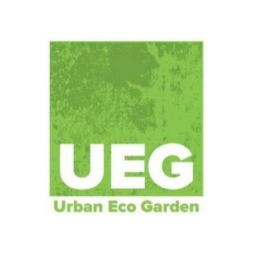 Urban Eco Gardens PROFILE.logo