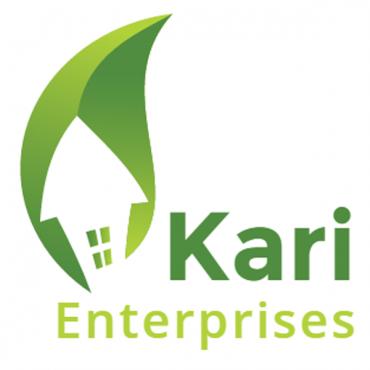 Kari Enterprises logo
