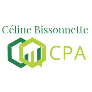 Céline Bissonnette CPA PROFILE.logo