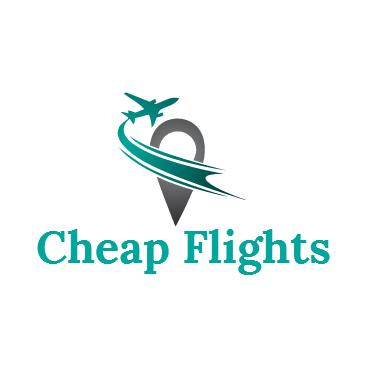 Cheap Flights PROFILE.logo