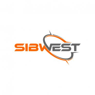 SIBWEST Inc logo