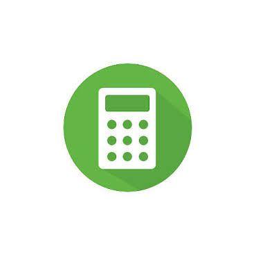 Green Accounting PROFILE.logo