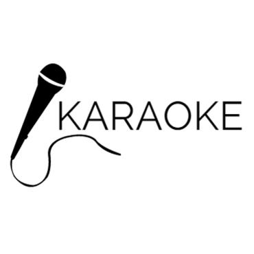Karaoke PROFILE.logo