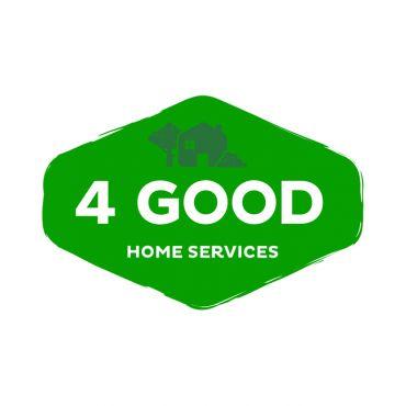 RD Services logo