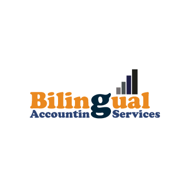 Bilingual Accounting Services logo