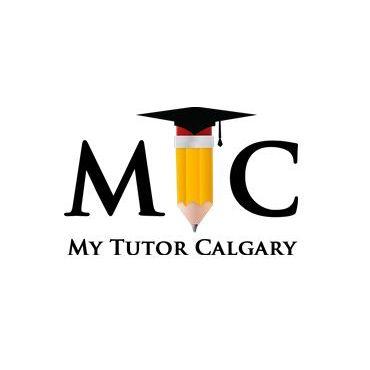 My Tutor Calgary PROFILE.logo