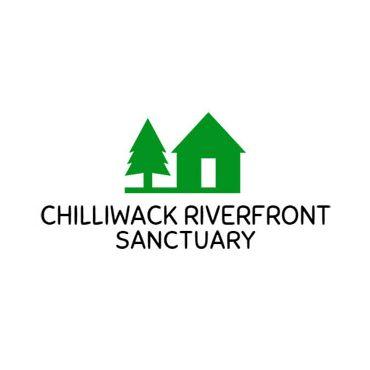 Chilliwack Riverfront Sanctuary PROFILE.logo