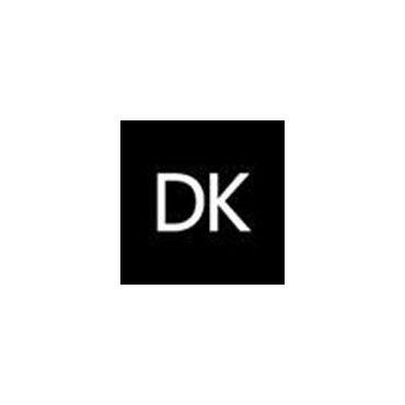 DK Modern Furniture PROFILE.logo