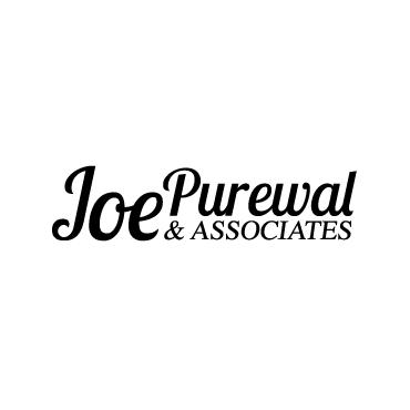 Joe Purewal & Associates PROFILE.logo