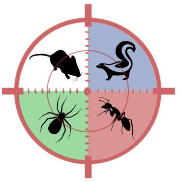 Economical Pest Solutions PROFILE.logo