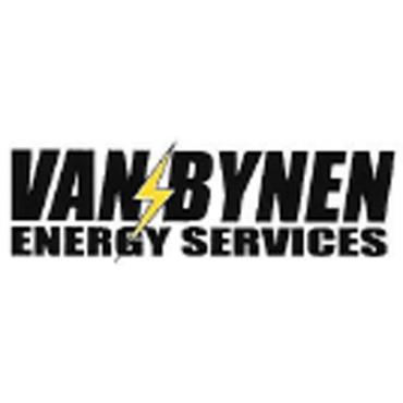 Van Bynen Energy Services PROFILE.logo