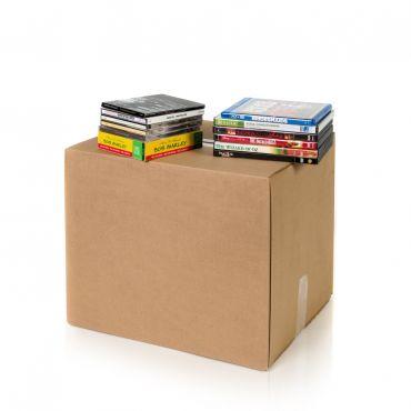 1.5 CUBE SMALL MOVING BOX